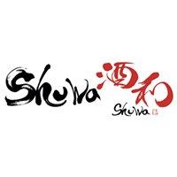 Shuwa Shuwa