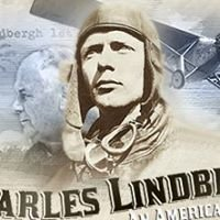 Friends of the Lindbergh Heritage