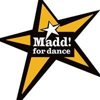 Madd for dance