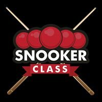 Snooker Class