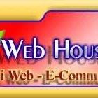 WebHouseMessina