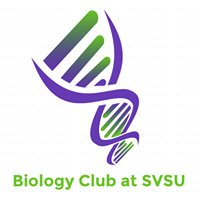 Biology Club at SVSU