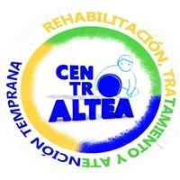 Centro ALTEA
