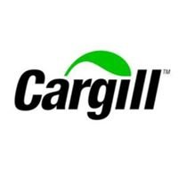 Cargill Schiphol