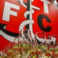 Fleetwood Town Commercial