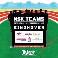 NSK Teams