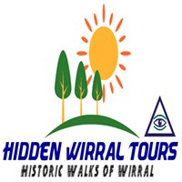 Hidden Wirral Myths & Legends Tours
