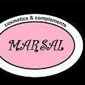 Marsal Aviles