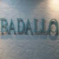 Badallo Peluqueria - Salón de Belleza