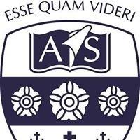 Ashford School Swimming and Multi Sports