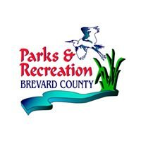 Brevard County Cocoa West Park