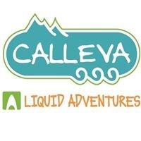 Calleva's Liquid Adventures