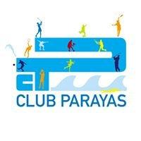 Club Parayas S.D.