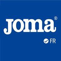 Joma Sport France