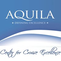 Aquila's Center for Cruise Excellence and Tour Guide Training