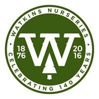 Watkins Nurseries