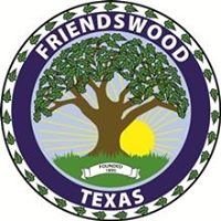 City of Friendswood Community and Economic Development Committee
