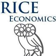 Rice University Economics