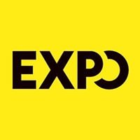 Stiftelsen Expo