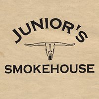 Junior's Smokehouse and Bakery