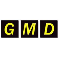 Gmd Catering (equipment) Ltd