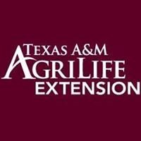 Texas A&M AgriLife Extension - Rusk County Family and Community Health