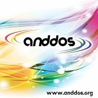 Anddos