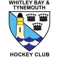 Whitley Bay and Tynemouth Hockey Club