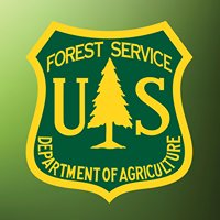 U.S. Forest Service - Green Mountain & Finger Lakes National Forests