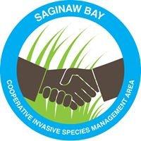 Saginaw Bay Cooperative Invasive Species Management Area - CISMA