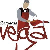 Charcuteria Vega