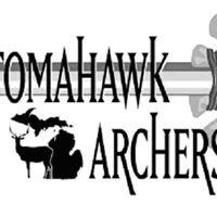 Tomahawk Archers