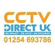 CCTV Direct UK LTD