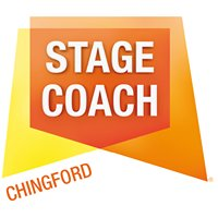 Stagecoach Performing Arts Chingford