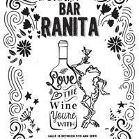 Bar Ranita
