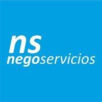 NEGOSERVICIOS