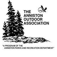 Anniston Outdoor Association