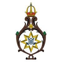 Hermandad de la Estrella de Toledo