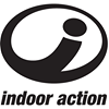 Sportcentrum Indoor Action Arnhem