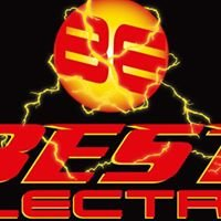 Best Electric