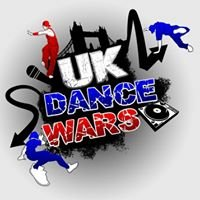 UK Dance Wars