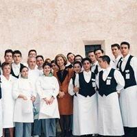 Escuela de Hostelería de Teruel