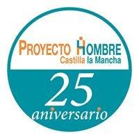Proyecto Hombre Castilla La Mancha