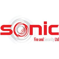 Sonic Fire and Security Ltd