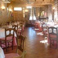 Cafeteria Restaurante Juanito