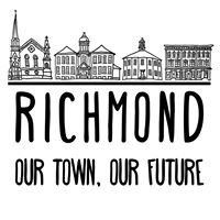 Richmond: Our Town, Our Future