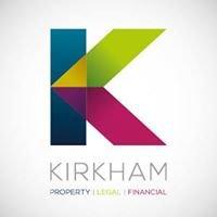 Kirkham Property