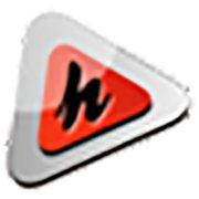 Hestor Ltd