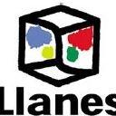 Llanes Turismo