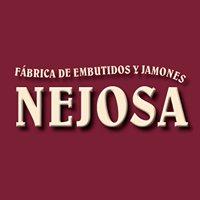 Embutidos Nejosa